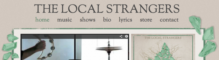 the-local-strangers-screenshot-730x417