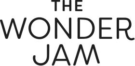 the-wonder-jam-logo